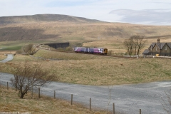 Photograph: Ribblehead